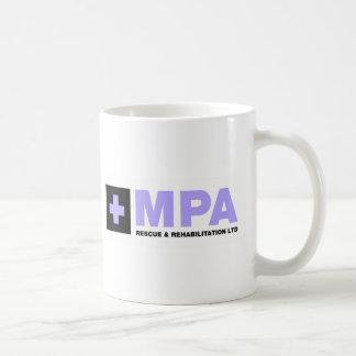 mpa rr.jpg コーヒーマグカップ