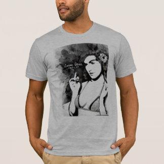 MPLSベティ Tシャツ