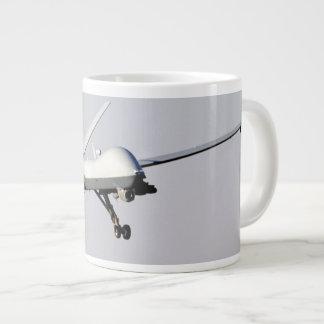 MQ-9収穫者 ジャンボコーヒーマグカップ