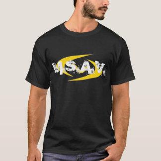 MSAVのTシャツ Tシャツ