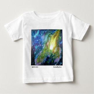 MSS-603 ベビーTシャツ