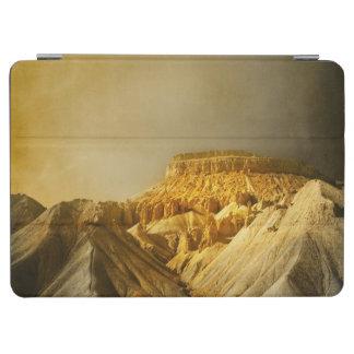 Mt.ガーフィールド iPad Air カバー