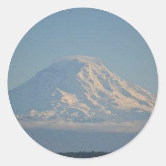 Mt Rainer.jpg ラウンドシール