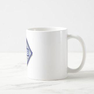 MtBのマグ コーヒーマグカップ