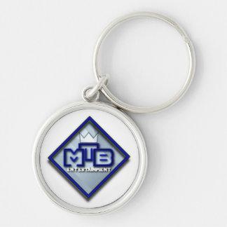 MtB Keychain キーホルダー