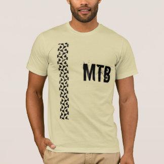 MTB Tシャツ