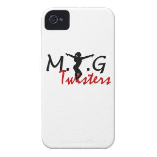 MTGのより手のiphone 4ケース、やっとそこに Case-Mate iPhone 4 ケース