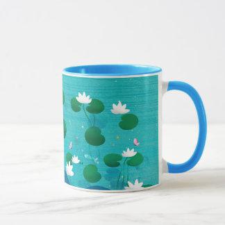Mugカエルの王子 マグカップ