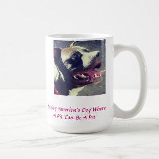 Mug司教 コーヒーマグカップ