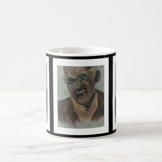 Mug-Conté1 コーヒーマグカップ