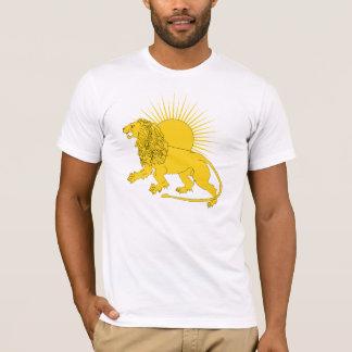 Mughal帝国 Tシャツ