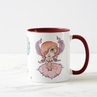 muginator マグカップ