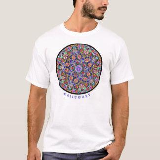 Multistar Tシャツ