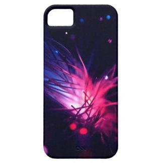 Multiverse iPhone SE/5/5s ケース