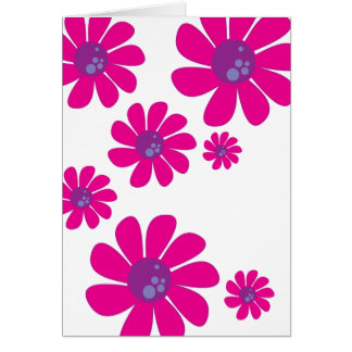 Munchkinのデイジーカード カード