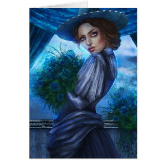 Munchkinの花嫁 カード
