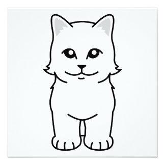 Munchkin猫の漫画 カード