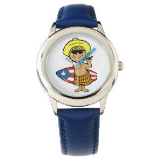 Mundi 腕時計