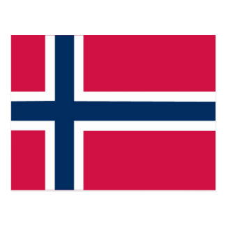 """musのノルウェーのフラッシュカードまたは一致カードのための""""M"""" ポストカード"""