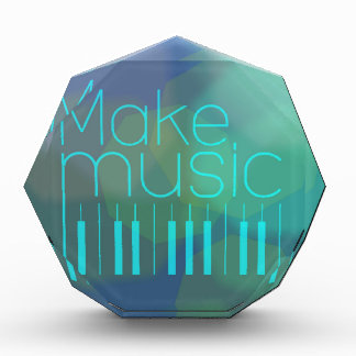 music-844036.jpg 表彰盾