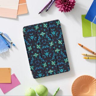 MusicMakers iPad Air カバー