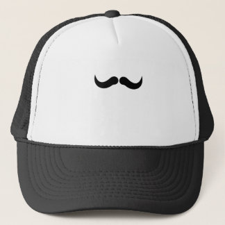 mustache5.png キャップ