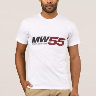 MW55 - Tシャツ