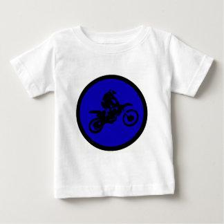 MX州 ベビーTシャツ