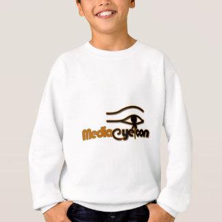 mylogo3 スウェットシャツ