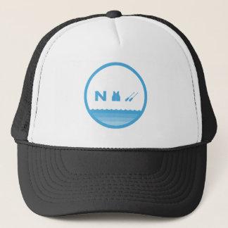 Nのベストのオールの帽子 キャップ