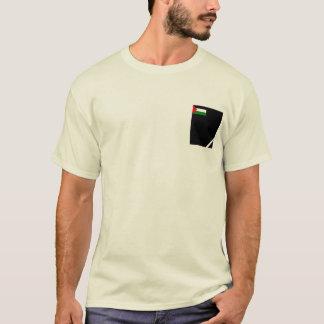 n725225728_983830_5347 tシャツ