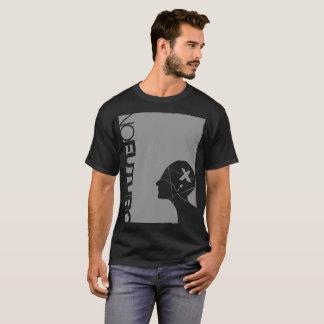 NOFUTURO_001 Tシャツ