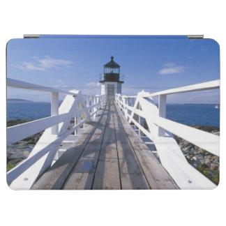 NA、米国、メインの港クライド。  マーシャルポイント2 iPad AIR カバー