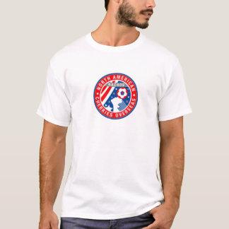 NACHOSメンズTシャツ Tシャツ