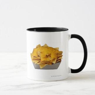 Nachos マグカップ