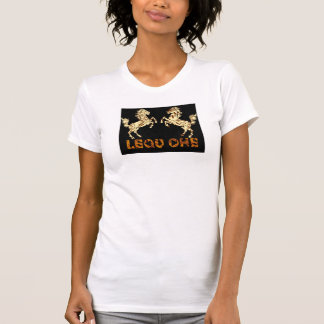 Nadrogaのラグビー Tシャツ