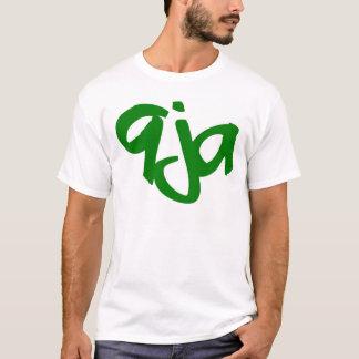 Naija 9ja tシャツ