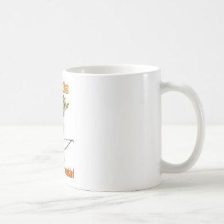 Names&Meanings -アレキシス コーヒーマグカップ