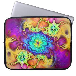Nano細胞調節V 1つのラップトップスリーブ ラップトップスリーブ