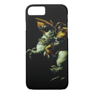 Napoleon Bonaparte iPhone 8/7ケース