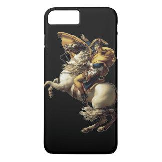 Napoléon Bonaparte iPhone 8 Plus/7 Plusケース