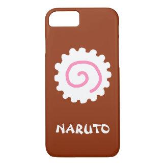 NARUTO iPhone 8/7ケース