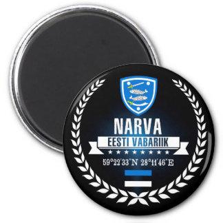 Narva マグネット