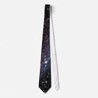 NASA ESAのベールの星雲 オリジナルタイ