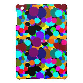 nateの点 iPad mini case