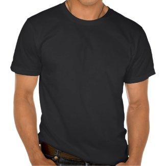 Nazca Hummingbird 3 T-シャツ