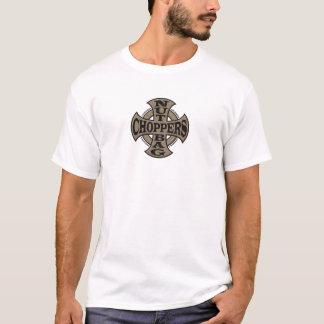 NBC色 Tシャツ