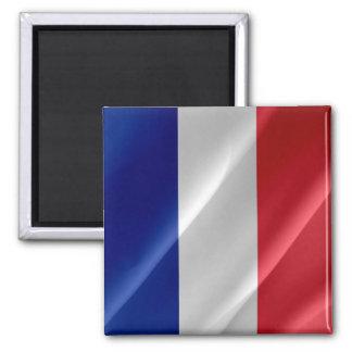NC -旗を振るニューカレドニア- マグネット