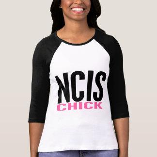 NCIS 2 Tシャツ