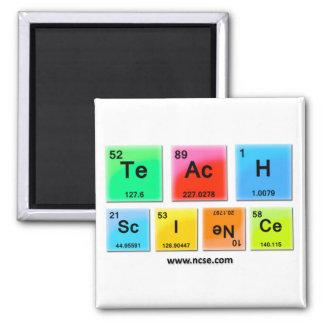 "NCSE ""科学""の磁石教えて下さい マグネット"
